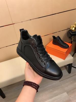 Louis Vuitton - Shoe #LVS1124