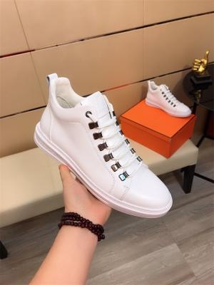 Louis Vuitton - Shoe #LVS1125