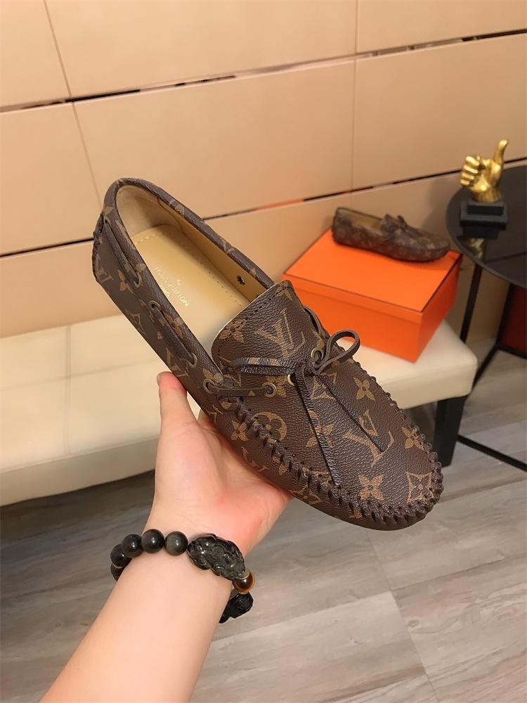 Louis Vuitton - Shoe #LVS1137
