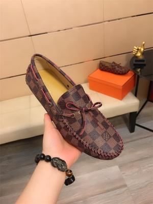 Louis Vuitton - Shoe #LVS1139