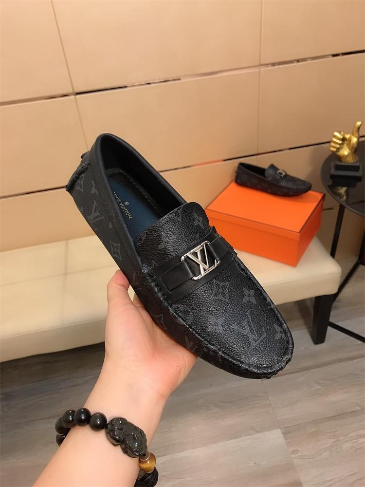 Louis Vuitton - Shoe #LVS1141