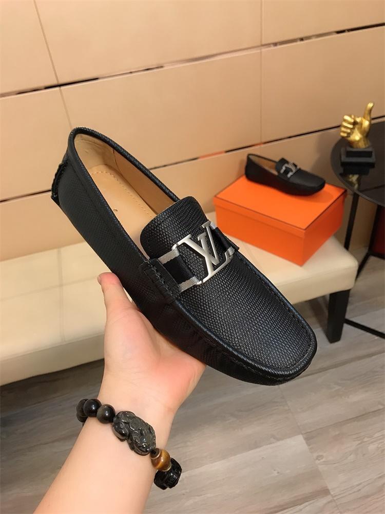 Louis Vuitton - Shoe #LVS1143