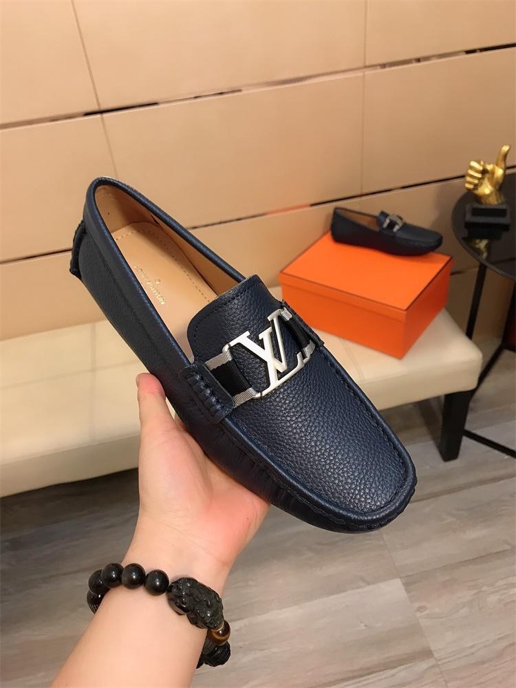 Louis Vuitton - Shoe #LVS1148