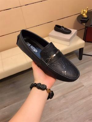 Louis Vuitton - Shoe #LVS1154
