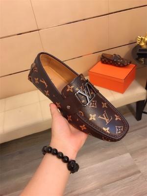 Louis Vuitton - Shoe #LVS1161
