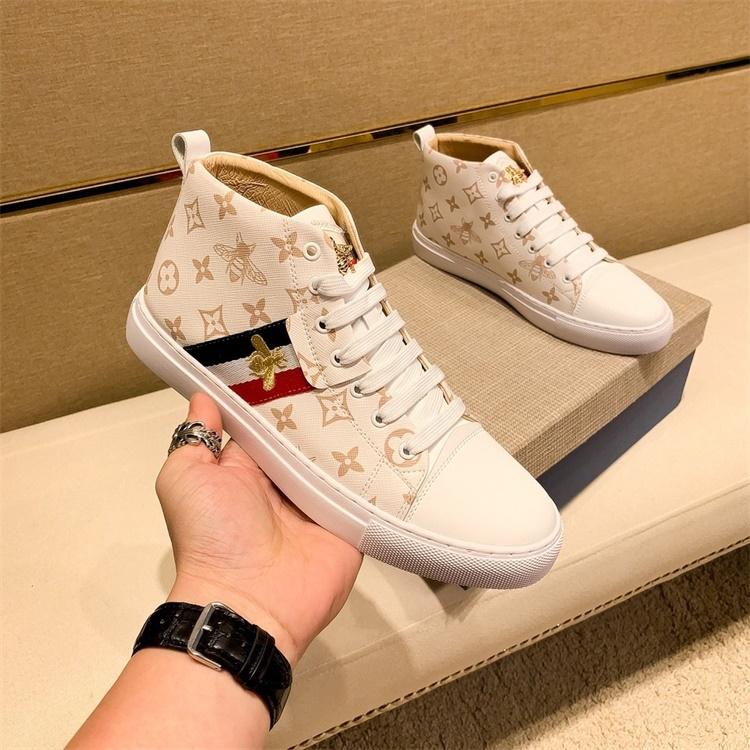 Louis Vuitton - Shoe #LVS1167