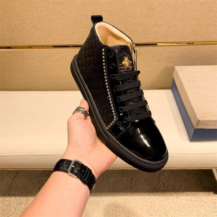 Louis Vuitton - Shoe #LVS1169