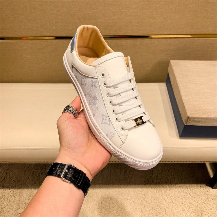 Louis Vuitton - Shoe #LVS1177