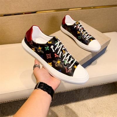 Louis Vuitton - Shoe #LVS1179