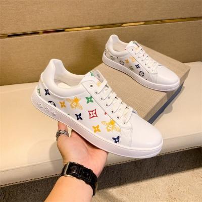 Louis Vuitton - Shoe #LVS1180