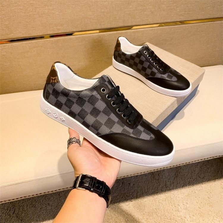 Louis Vuitton - Shoe #LVS1182