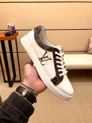 Louis Vuitton - Shoe #LVS1197