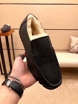 UGG - Shoe #UGGS1007