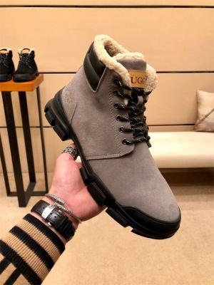 UGG - Shoe #UGGS1022