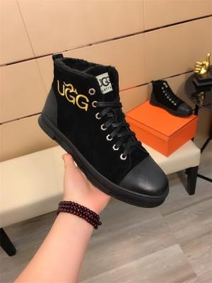 UGG - Shoe #UGGS1030