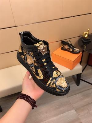 Versace - Shoe #VSS1010