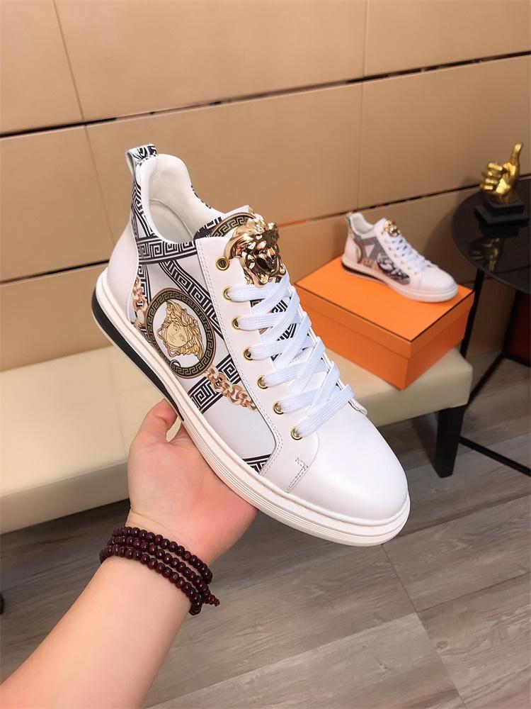 Versace - Shoe #VSS1013