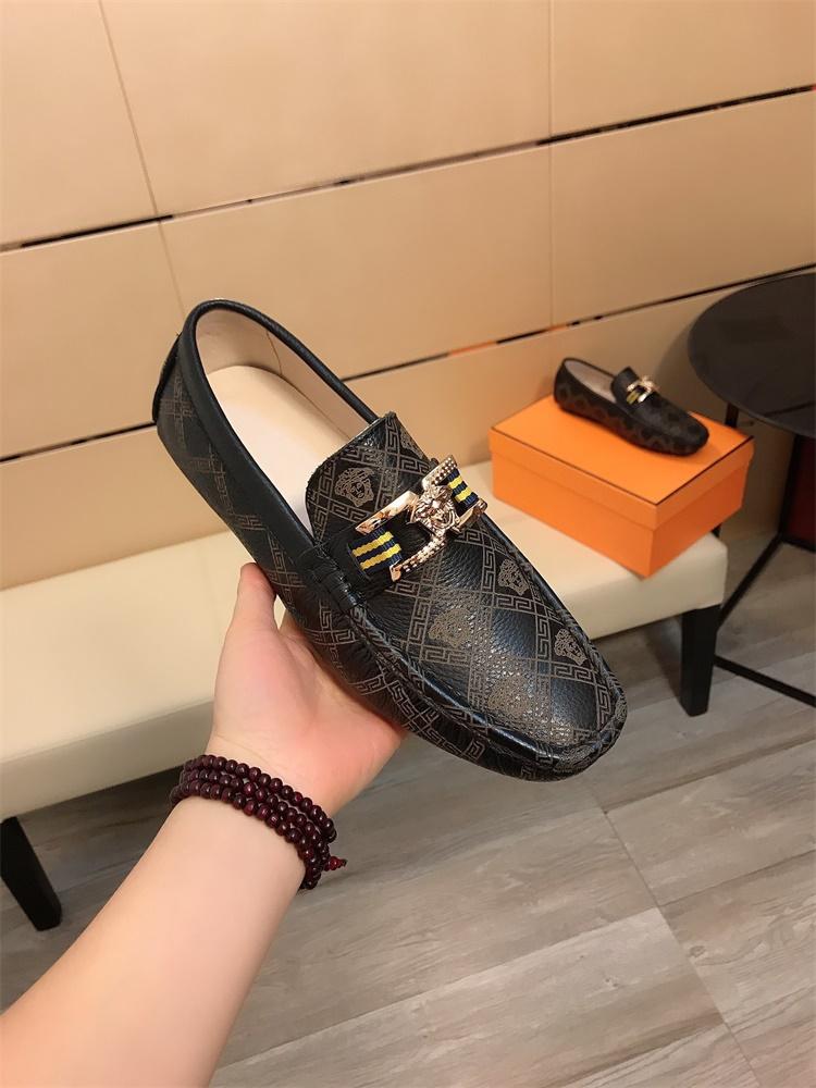 Versace - Shoe #VSS1015