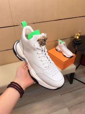 Versace - Shoe #VSS1019