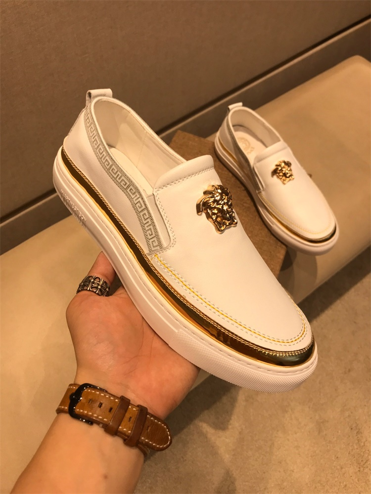 Versace - Shoe #VSS1022