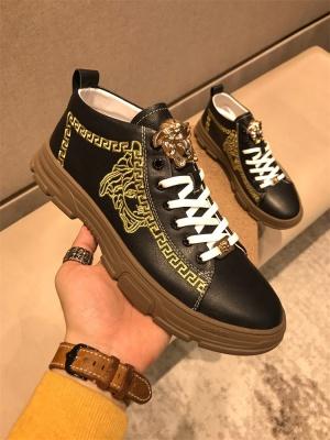 Versace - Shoe #VSS1023