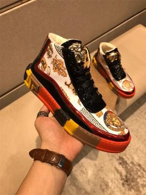 Versace - Shoe #VSS1030