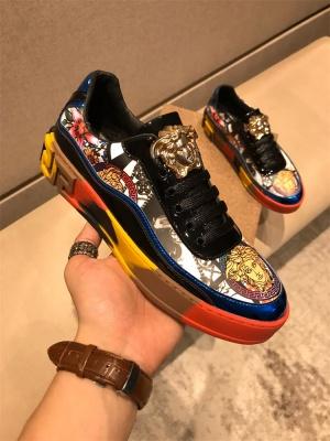 Versace - Shoe #VSS1032