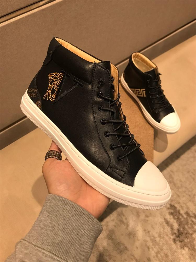 Versace - Shoe #VSS1038