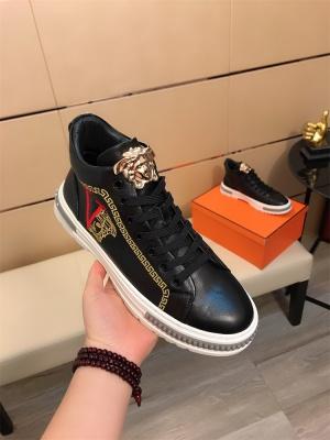 Versace - Shoe #VSS1054