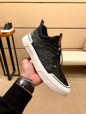 Versace - Shoe #VSS1065