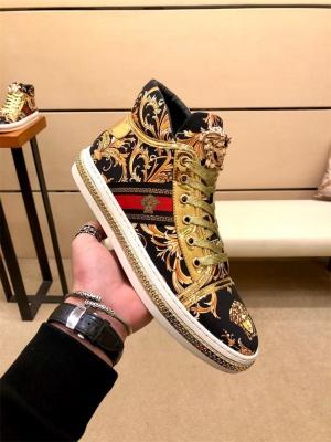 Versace - Shoe #VSS1067