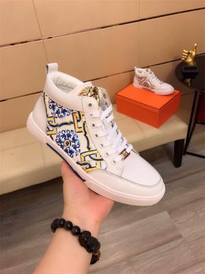 Versace - Shoe #VSS1069