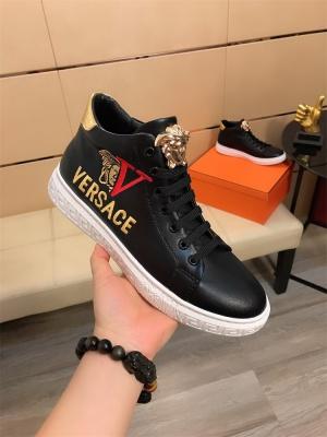 Versace - Shoe #VSS1070