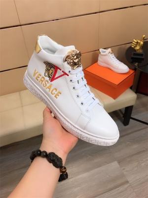Versace - Shoe #VSS1071