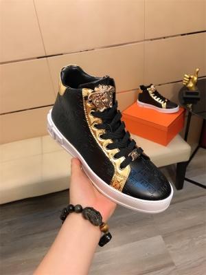 Versace - Shoe #VSS1072