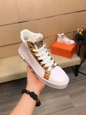 Versace - Shoe #VSS1073