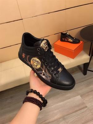Versace - Shoe #VSS1074
