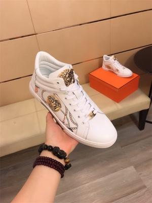 Versace - Shoe #VSS1075