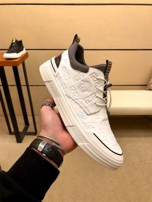 Versace - Shoe #VSS1077