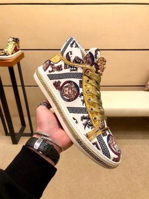 Versace - Shoe #VSS1079