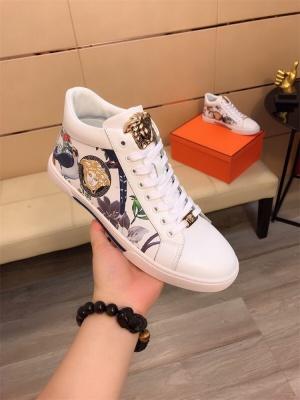 Versace - Shoe #VSS1080