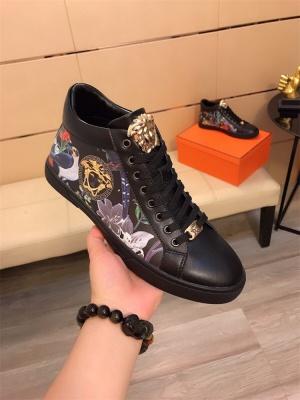 Versace - Shoe #VSS1081