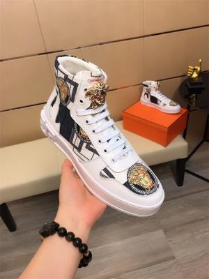 Versace - Shoe #VSS1082