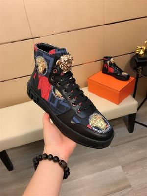 Versace - Shoe #VSS1083