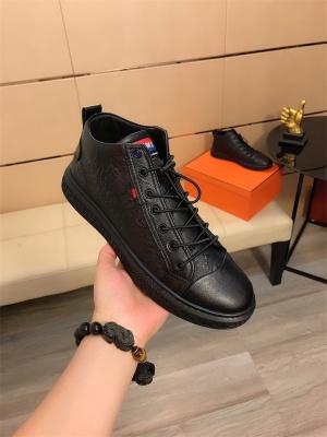 Versace - Shoe #VSS1084