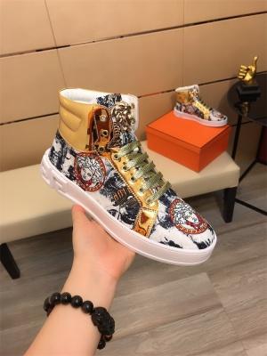 Versace - Shoe #VSS1085