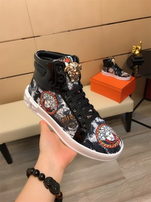 Versace - Shoe #VSS1086
