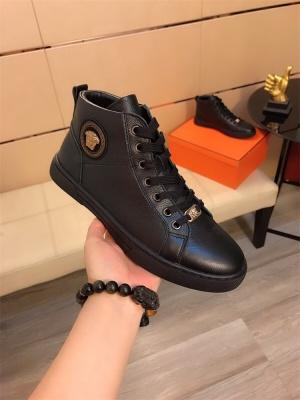 Versace - Shoe #VSS1087