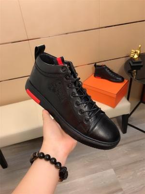 Versace - Shoe #VSS1090