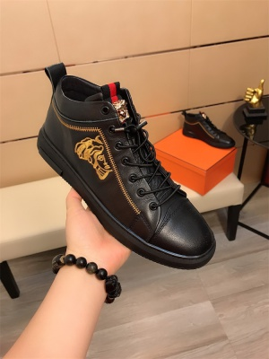 Versace - Shoe #VSS1091